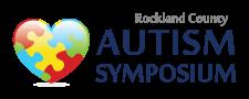Rockland Autism Symposium